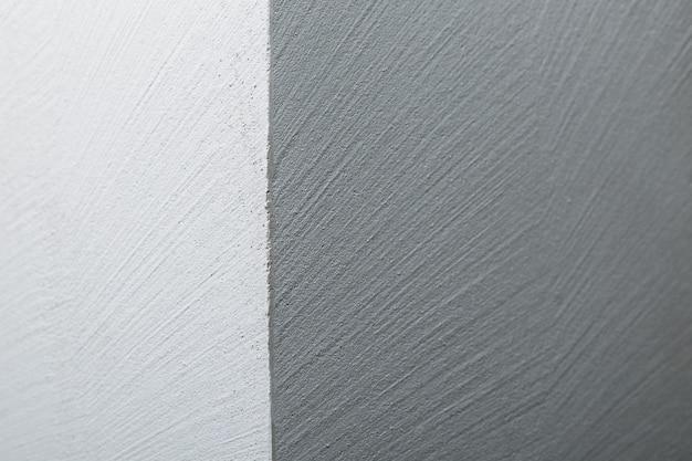 Tekstura cementu w paski tło