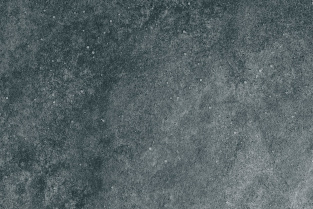 Tekstura ciemnoszarego granitu