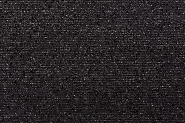 Tekstura. czarne tło. wysokiej jakości tekstura w ekstremalnie wysokiej rozdzielczości