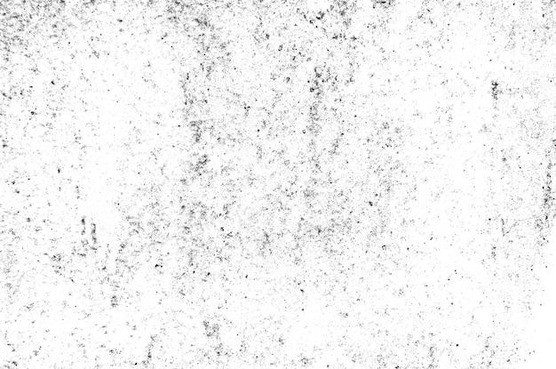 Tekstura czarny i biały abstrakcjonistyczny grunge styl.