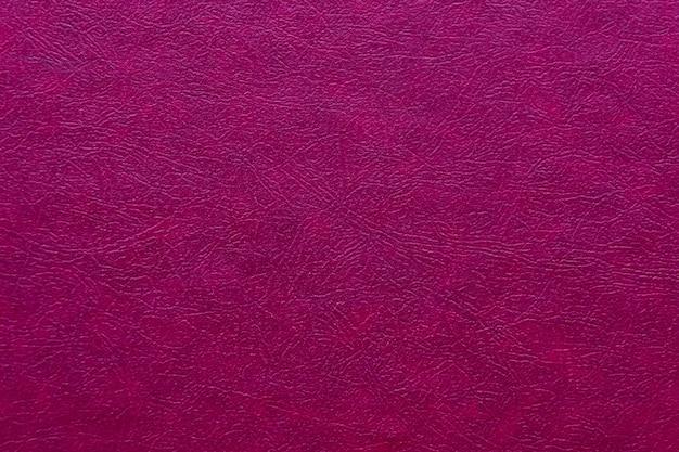 Tekstura czerwonego papieru