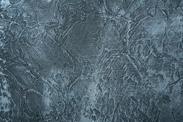 Tekstura dekoracyjna sztukateria wenecka do tła - obraz