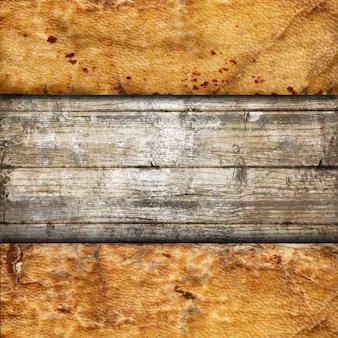Tekstura deski drewnianej do wielu zastosowań