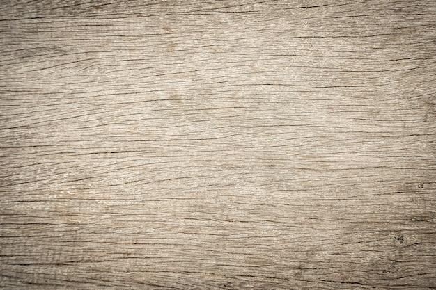 Tekstura deski drewnianej może być używana jako tło