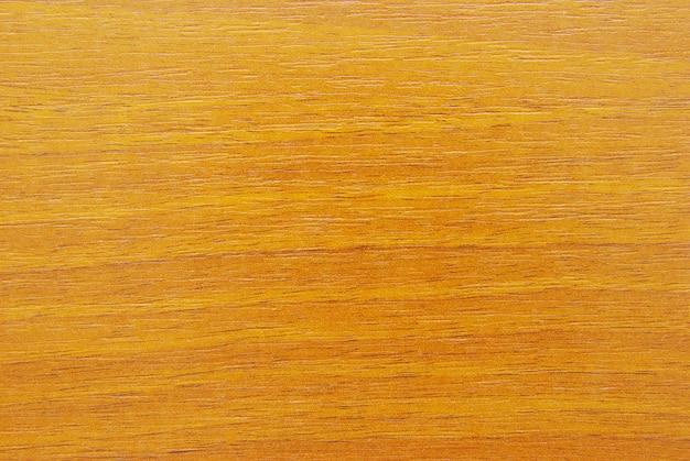 Tekstura drewna jako tło