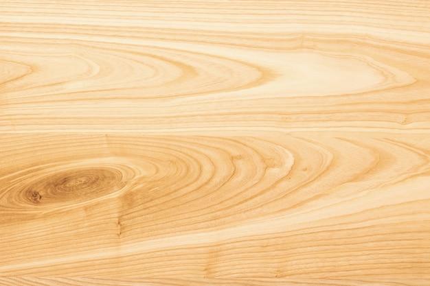 Tekstura drewna jesionu. tło z drewna liściastego