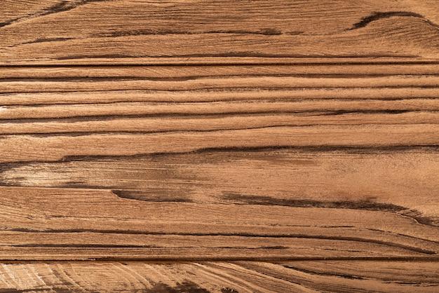 Tekstura drewna. powierzchni tła z drewna tekowego do projektowania i dekoracji.