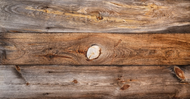 Tekstura drewna. stare panele w tle