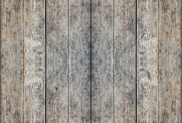 Tekstura drewna stare panele w tle