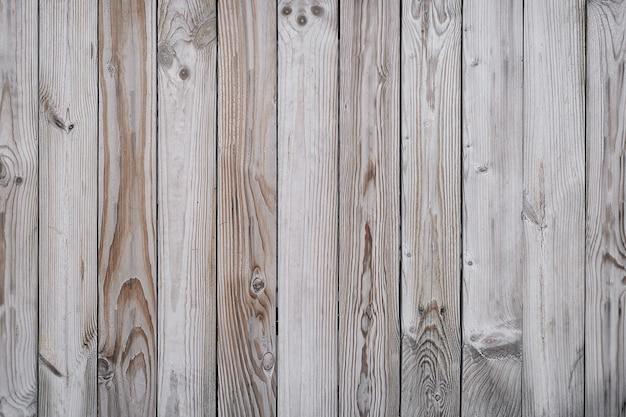 Tekstura drewna. struktura drewna do projektowania i dekoracji