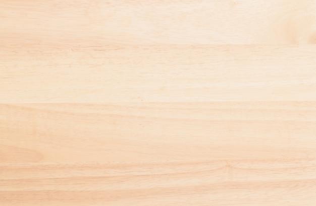 Tekstura drewna tła
