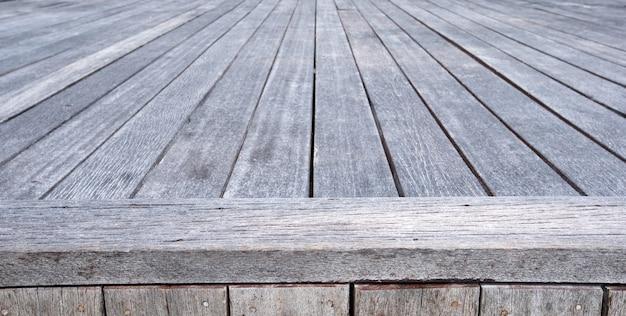 Tekstura drewna. tło stare panele