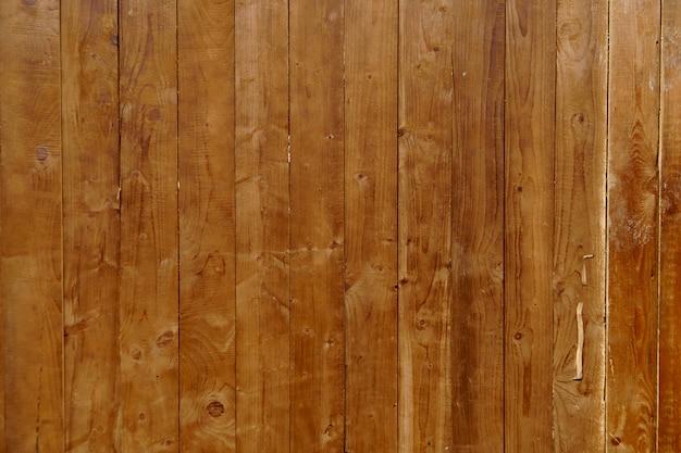 Tekstura drewniane deski. drewniana tekstura dla twój tła.