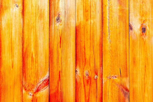 Tekstura, drewno, ściana, może służyć jako tło. drewniana tekstura z zadrapaniami i pęknięciami