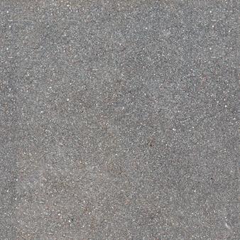 Tekstura drogi asfaltowej, widok z góry