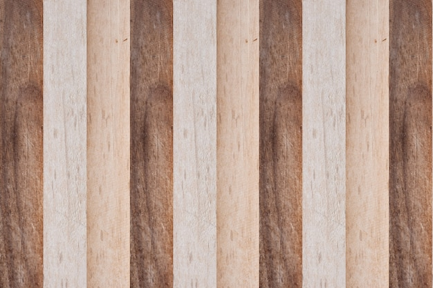 Tekstura i tło drewna. drewniane tła.
