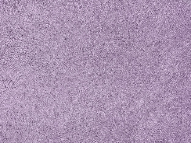 Tekstura jasnofioletowa tapeta w paski.