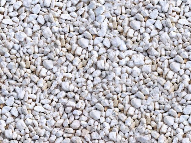 Tekstura kamieni