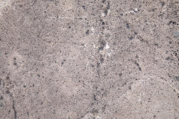Tekstura kamienia. wolne miejsce w tle