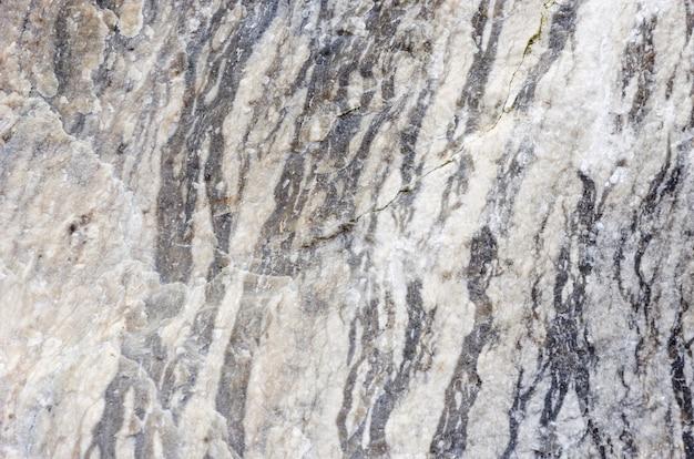 Tekstura kamienia