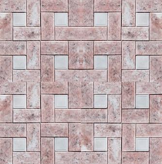 Tekstura kamiennej ściany. stary zamek kamienny mur tekstura tło.