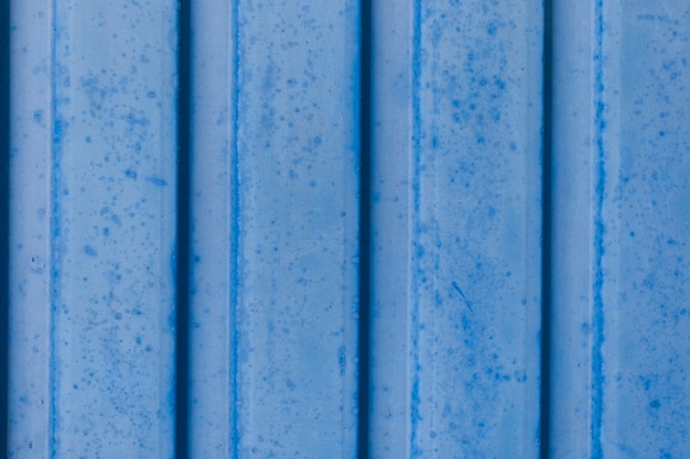 Tekstura kolorowe drewniane deski