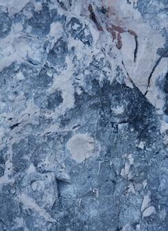 Tekstura koloru kamienia, tło natury