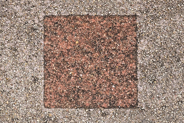 Tekstura lastryko podłoga lub piaskowca tło.