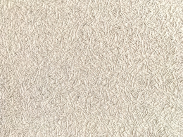 Tekstura lekka beżowa tapeta