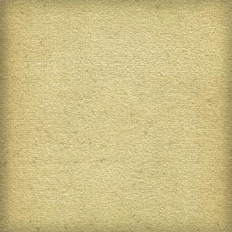Tekstura lub tło białego papieru