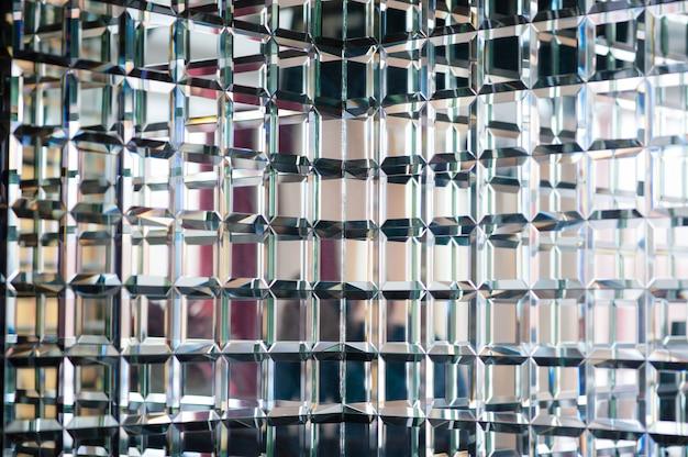 Tekstura luster