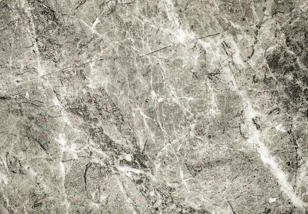 Tekstura marmuru w kolorze brązowym i białym