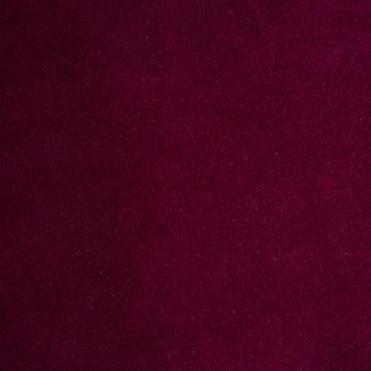 Tekstura materiału tekstylnego