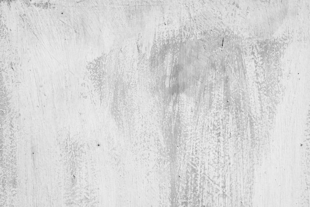 Tekstura, metal, ściana, może służyć jako tło. metalowa tekstura z zadrapaniami i pęknięciami