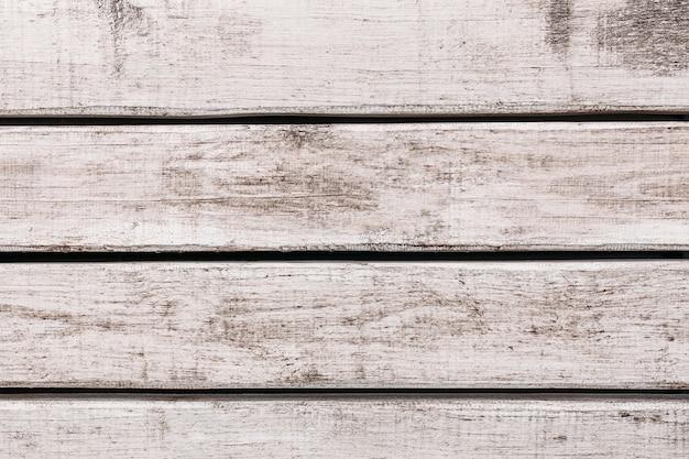 Tekstura naturalnego drewna, drewniane tła, wanilii lub białego koloru