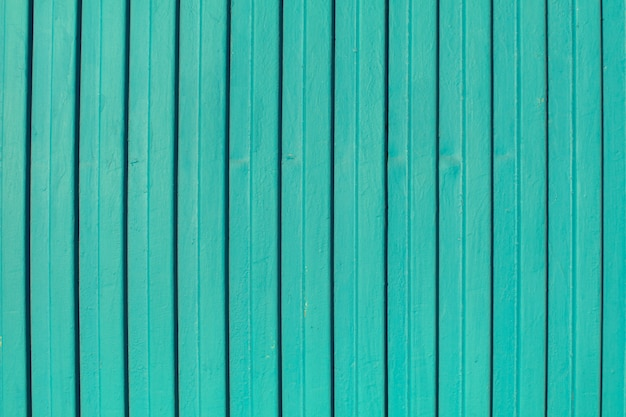 Tekstura ogrodzenia ze stali