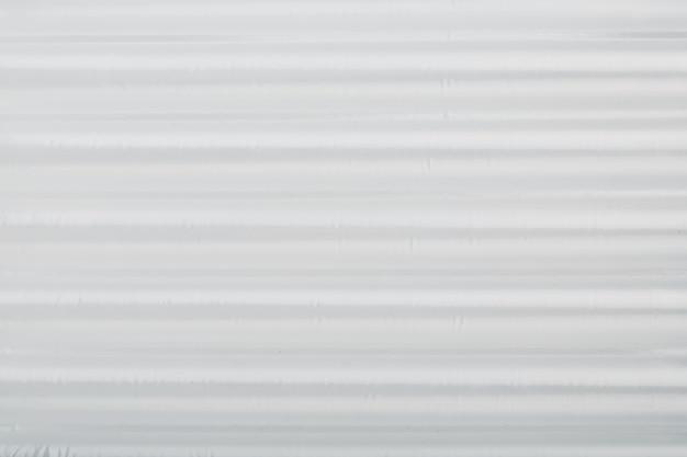 Tekstura opakowania powietrznego jako abstrakcyjna powierzchnia
