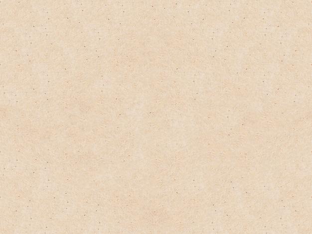Tekstura papieru kartonowego