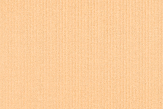 Tekstura papieru kraft lub karton