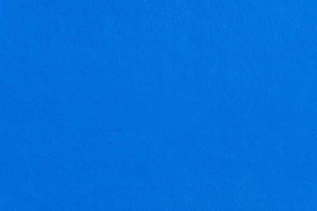 Tekstura papieru niebieski