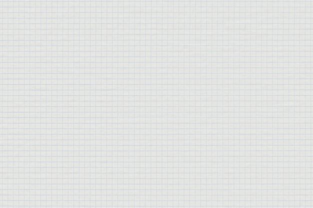 Tekstura papieru podszyciem notebooka