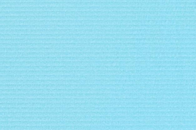 Tekstura papieru siarczanowego lub tektury
