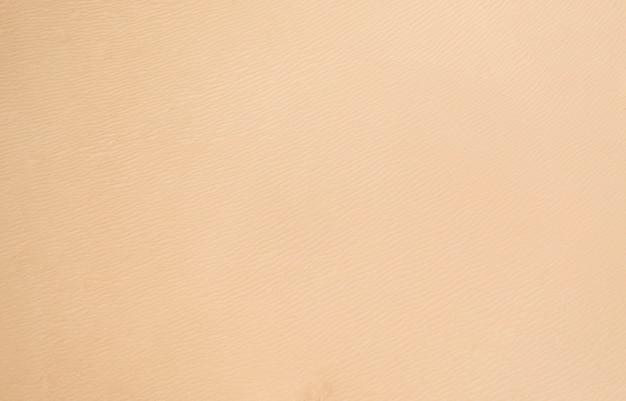 Tekstura piasku na tropikalnej plaży lub na pustyni
