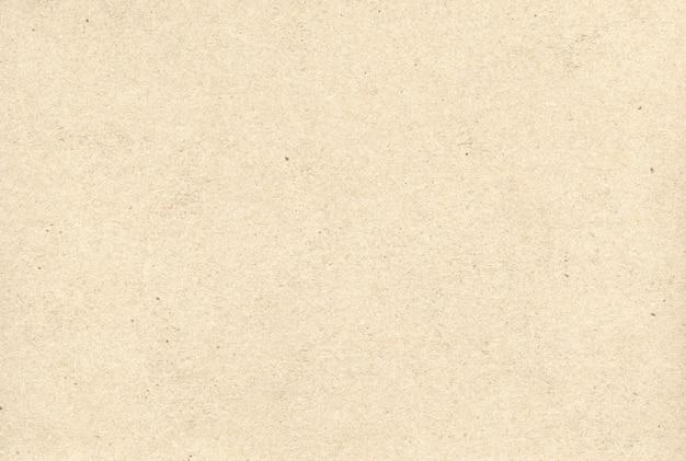 Tekstura płyt gipsowo-kartonowych w kolorze sepii