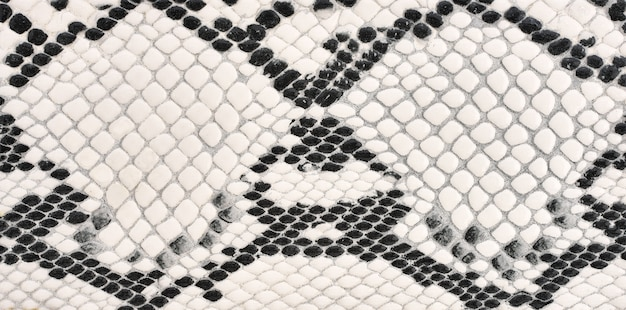 Tekstura płytek ceramicznych