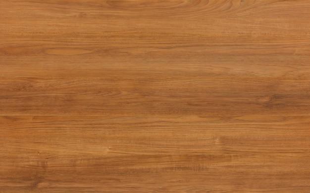 Tekstura podłoże drewniane
