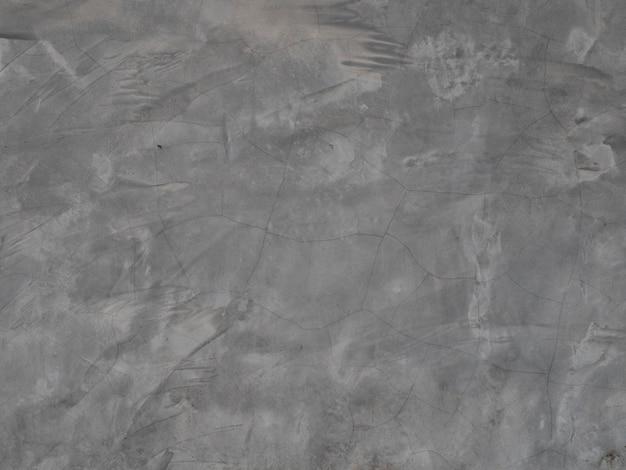 Tekstura powierzchni cementu