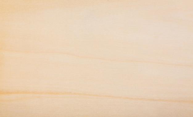 Tekstura powierzchni drewnianych
