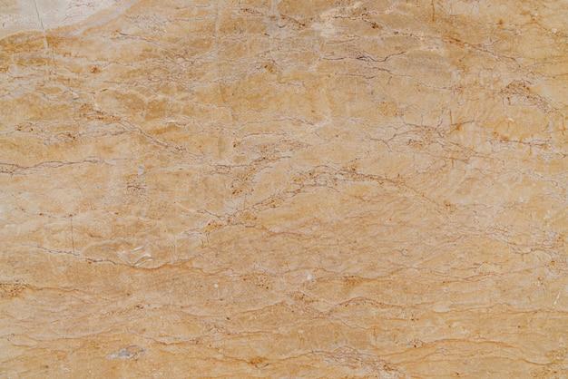 Tekstura powierzchni marmuru trawertynu
