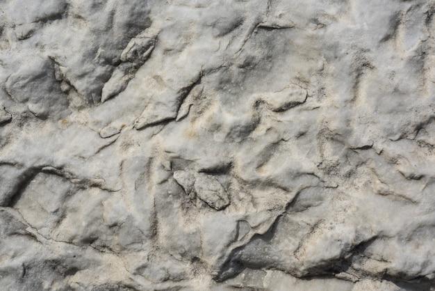 Tekstura robić od kamiennego materiału tła